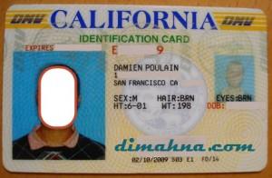 نسخة ل ID